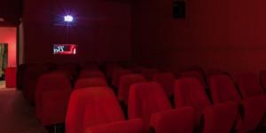 Cinema Minimum