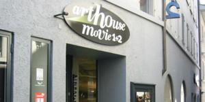 Arthouse Movie