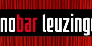 Kinobar Leuzinger