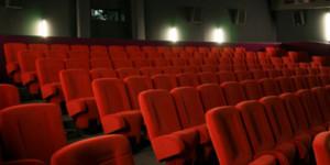 Cinéma Pitoëff
