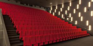 Kino Trafo Baden