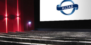 KITAG CINEMAS Scala
