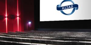 blue Cinema Scala