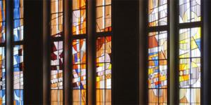 Kirchenkino im Nordquartier