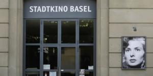 Stadtkino Basel