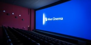 blue Cinema Maxx
