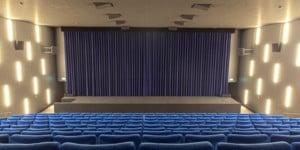 Kino Trafo