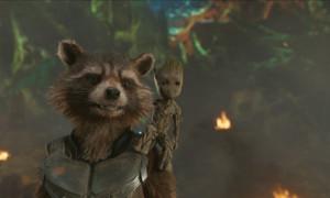 Was taugt das Sequel? Erste Reaktionen zu «Guardians of the Galaxy Vol. 2»