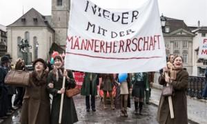 52. Solothurner Filmtage – Die Gewinner