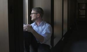 Weg vom Fenster - Leben nach dem Burnout
