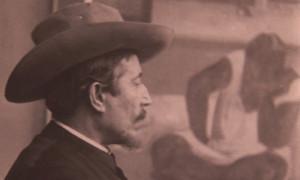 Gauguin in Tahiti und auf den Marquesas