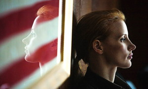 Photos: Zero Dark Thirty