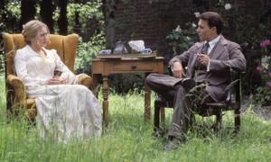 """Marc Forsters Drama """"Finding Neverland"""" gewann 2004 einen Oscar. Zwar nicht in der Kategorie """"Bester Film"""", da war das Drama lediglich nominiert, sondern für die beste Filmmusik."""