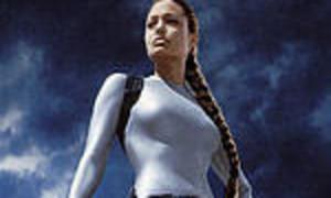 «Tomb Raider 2» censuré en Chine