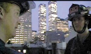 9/11 - 11. September
