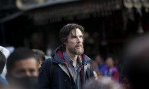 Photos: Doctor Strange