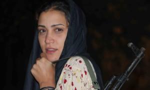 I fiori di Kirkuk – Golakani Kirkuk