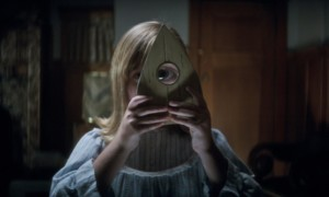 Photos: Ouija: Origin of Evil