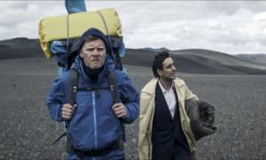 Bilder: Welcome to Iceland