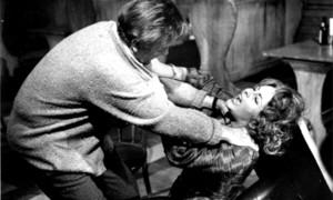Qui a peur de Virginia Woolf
