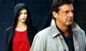 Ludovico EINAUDI (cinéma) 2b5bcb2e13369f7f8b86fe7caf334b2095bb3765