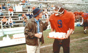 Photos: The Waterboy