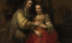 Photos: Rembrandt