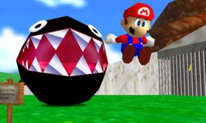 «Super Mario 3D All-Stars» für die Nintendo Switch
