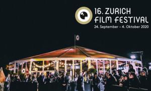 Gewinne ein Halbtax für das 16. Zurich Film Festival