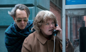 Photos: Can You Ever Forgive Me?
