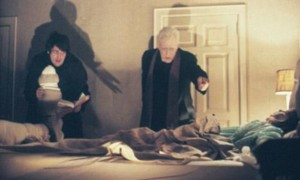 Exorcist - Director's Cut
