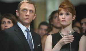 Der nächste «James Bond» auf Eis gelegt
