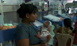 Ma Na Sapna – A Mother's Dream