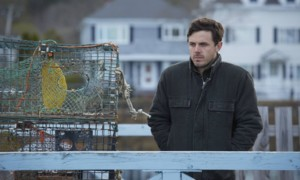 Bilder: Manchester by the Sea