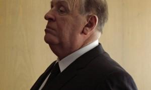 Bilder: Hitchcock