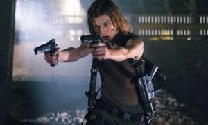Photos: Resident Evil: Apocalypse