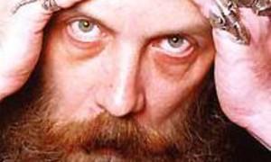 Alan Moore will nichts mit «V for Vendetta» zu tun haben