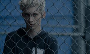 Boy Erased –Der verlorene Sohn