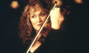 Bilder: Music of the Heart
