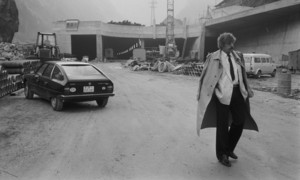 Reisender Krieger – Director's Cut