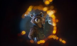 GUARDIANS OF THE GALAXY VOL. 2 – Blu-ray à gagner