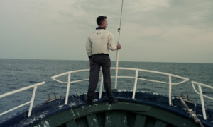 Pescatori di corpi