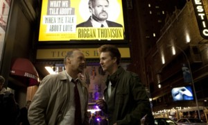 Photos: Birdman ou (La surprenante vertu de l'ignorance)