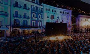 Locarno Festival II (Du 13 au 17 août)