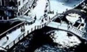 Wer war Edgar Allan?