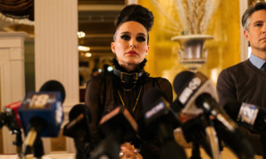 Pictures: Vox Lux