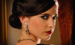 Eva Green: kein Bondgirl
