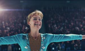 Gedemütigt, grossmäulig, grandios: Die Eishexe Tonya Harding