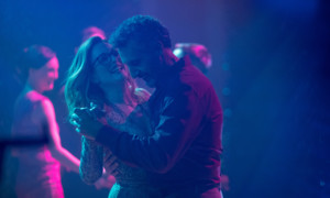 Pictures: Gloria Bell