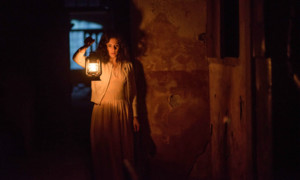 Pictures: The Woman in Black 2: Angel of Death